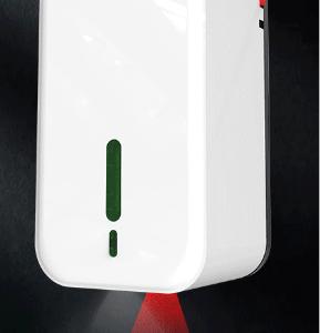 Auto Dispenser Auto Sensor