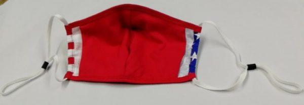 Cotton Flag Inner