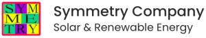 Symmetry Company