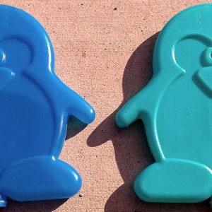Penquin Icepak 2 colors
