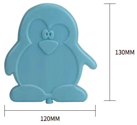 Penquin Measurement