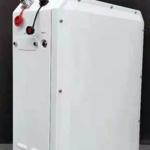 10KWH Case