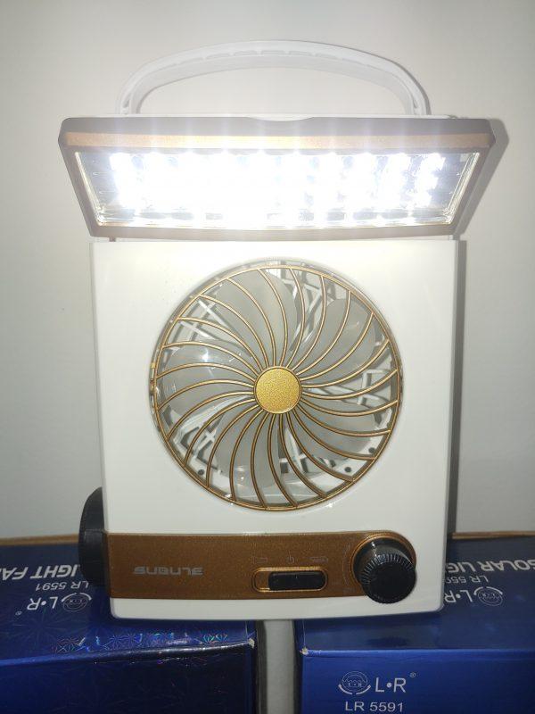 SM-446 LED Lamp